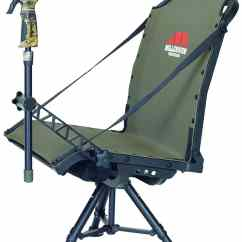 Fishing Chair Setup Cheap Gaming Chairs For Pc Best Hunting Blind The Money Rangetoreel