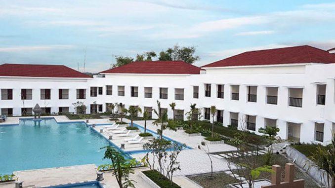 11 Hotel Blora Kota Murah Recommanded 2021 Ranggawisata