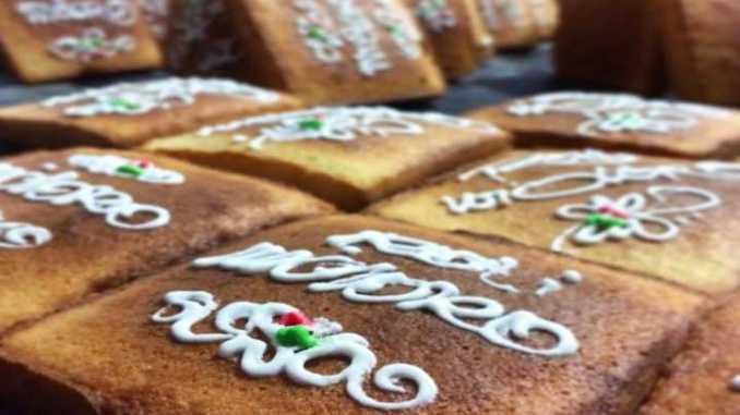 Roti Widoro