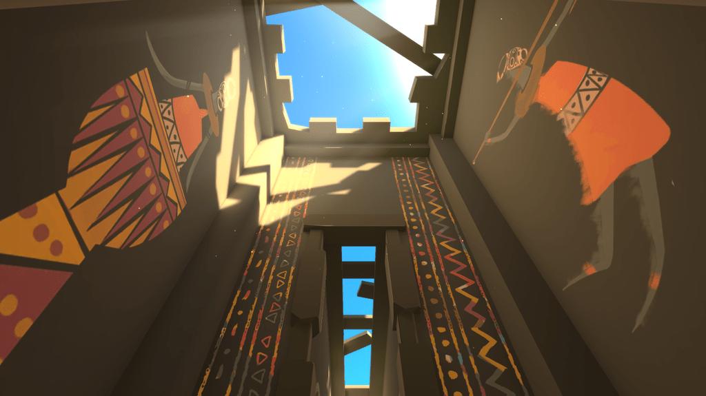 rangi-doorway