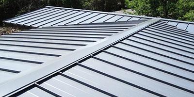 baja ringan ekspose informasi penting seputar rangka atap ekpose