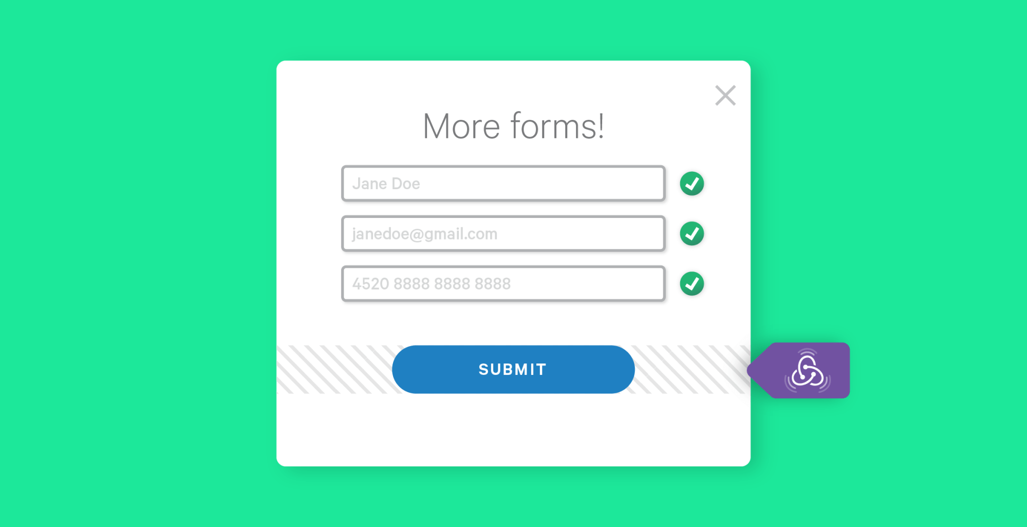 hight resolution of in creating forms with redux part i we hooked up our forms to redux learned about the reduxform hoc and field component styled our forms