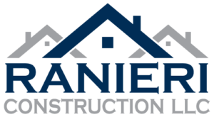 Ranieri-Construction logo