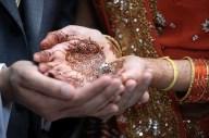 A's bridal mehndi_3426303979_m