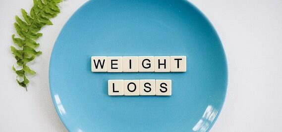 How To Lose 50 Pounds In 3 Monthsd