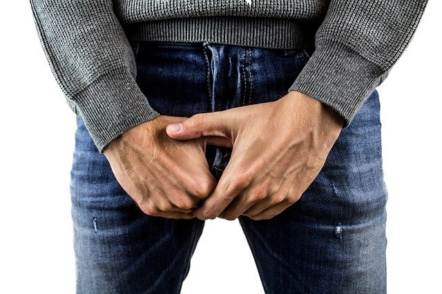 Which Oil Is Best For Pennis Growth