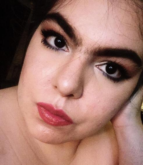 How To Get Rid Of A Unibrow,