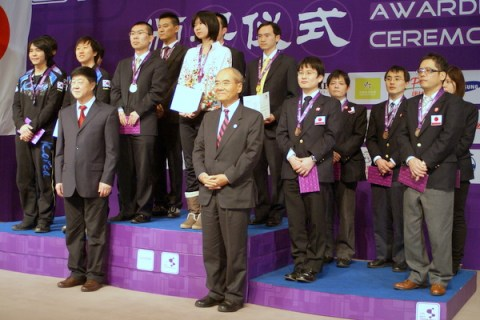 medal_ceremony2