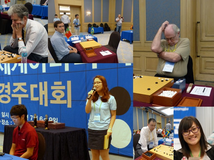 35wagc_day1_collage