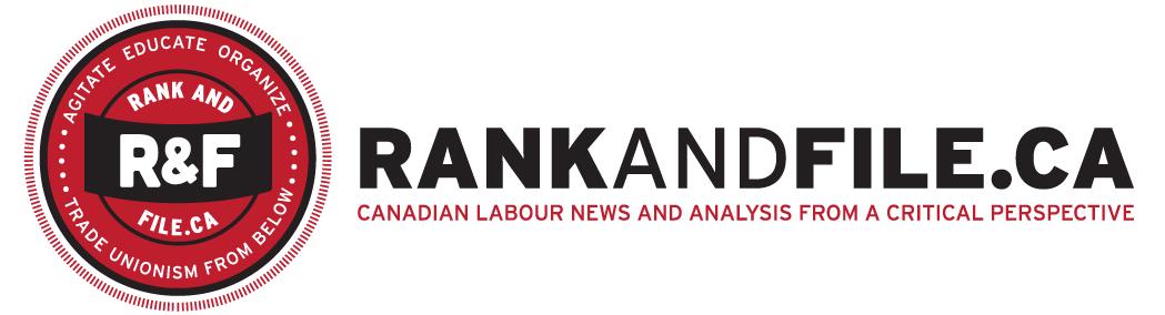 https://i0.wp.com/rankandfile.ca/wp-content/uploads/2013/09/RankAndFile_web_header.jpeg