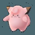 clefairy-pokemon-go