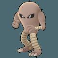 hitmonlee-pokemon-go
