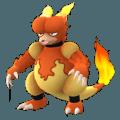 magmar-pokemon-go