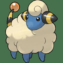 mareep-pokemon-go