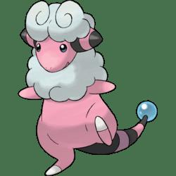 flaaffy-pokemon-go