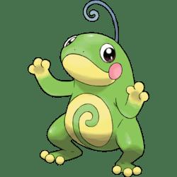 politoed-pokemon-go