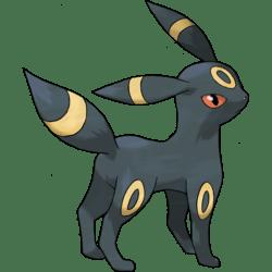 umbreon-pokemon-go