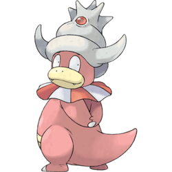slowking-pokemon-go