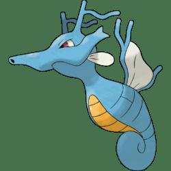 kingdra-pokemon-go