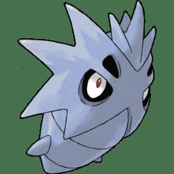 pupitar-pokemon-go