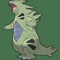 tyranitar-pokemon-go