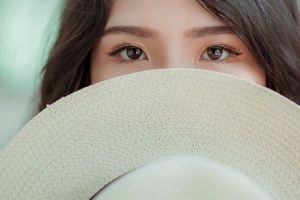 Eyelash Extensions: Everything You Need to Know
