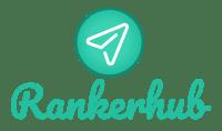 RankerHub