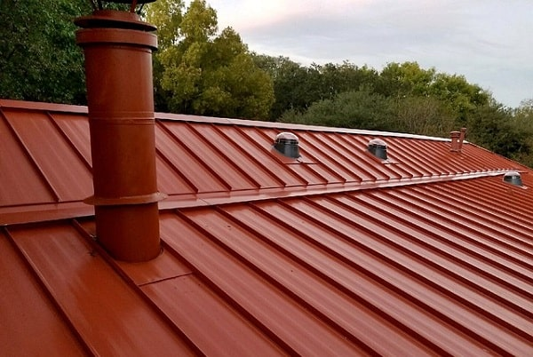 Roofing need in Winter – Hire the best contractor