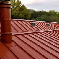 Roofing need in Winter - Hire the best contractor