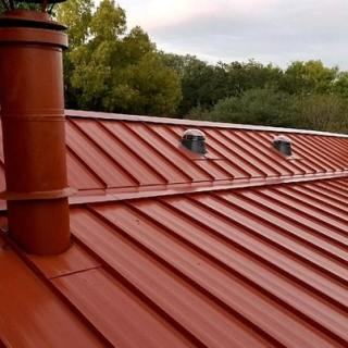 roofing winter hire the best