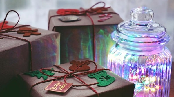 Ideas for Day Gifts
