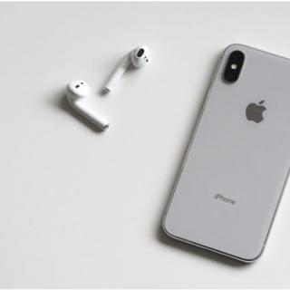 Wireless Earbuds Under $100