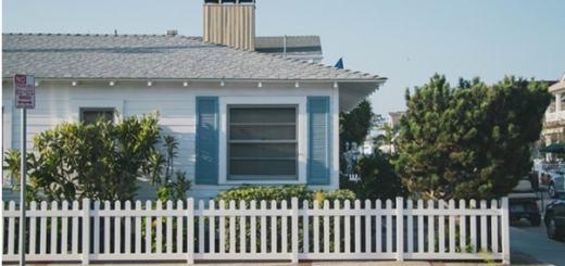 Home Improvement In Annapolis