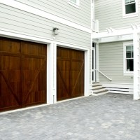 Reasons To Replace Your Garage Door Brisbane