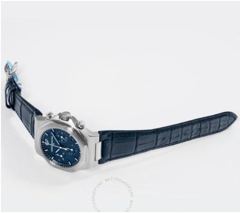 Best Watches Under $10,000
