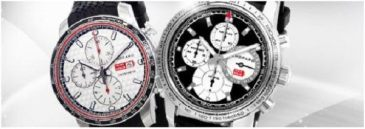 4 Watches You Ought To Check Out This 2020
