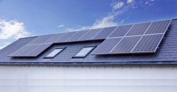 Debunking the Most Common Myths About Solar Energy That Exist Today