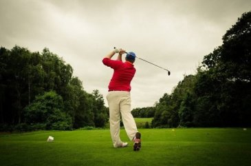Golfing 101 for the First Time Golfer: Everything You Need to Know