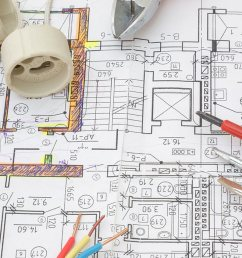 providing quality commercial residential electrical services since 1982 [ 1903 x 702 Pixel ]