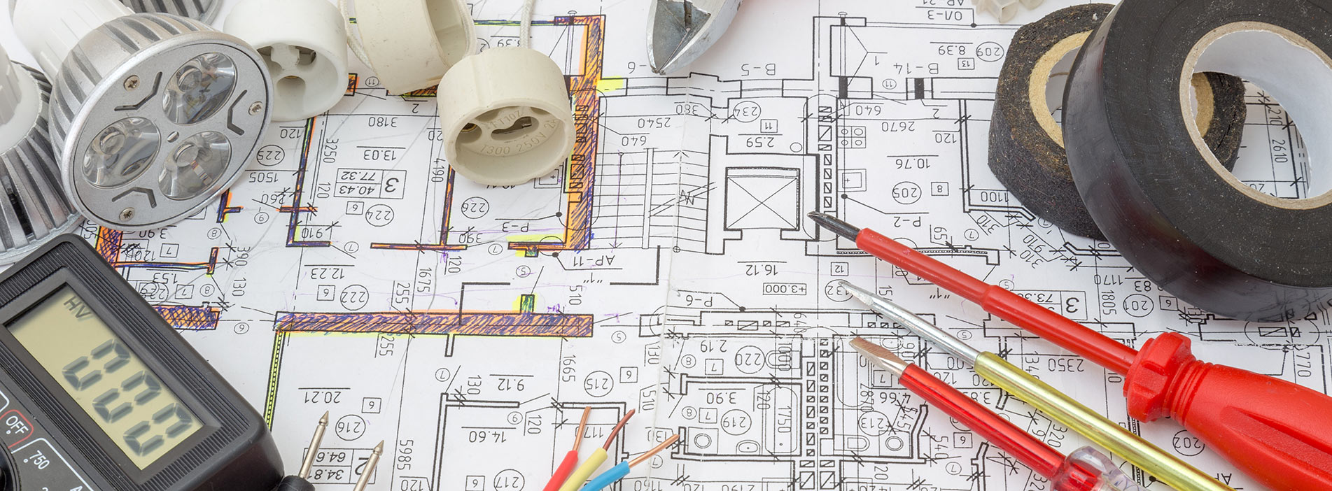 hight resolution of providing quality commercial residential electrical services since 1982