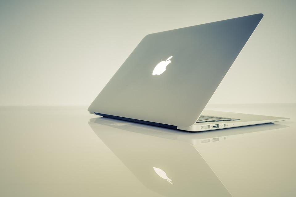 Macの買取を比較!最新MacbookからMacminiまで網羅!