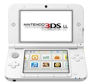 3DSの買取相場をリサーチ!お手軽ゲーム機の人気ソフトもご紹介!