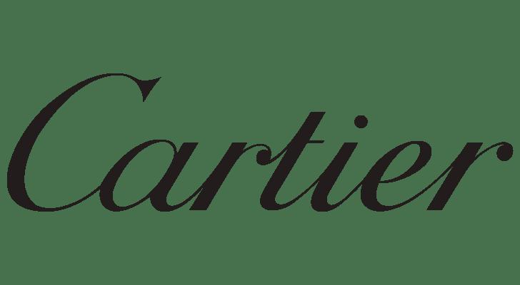 大人気カルティエのアニバーサリーモデル「サントス100」は高く買い取ってもらえる?