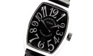 フランクミュラー時計画像