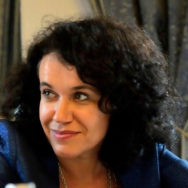 Anna Czarczyńska