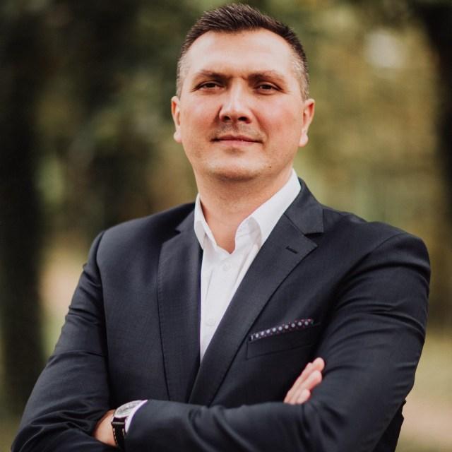 Piotr Bruździak