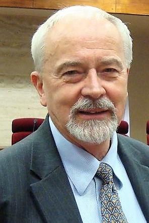 Zbigniew Bochniarz