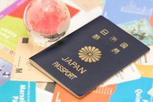 13.日本人が海外に行く際に気をつけるべきこと_htm_227680dc