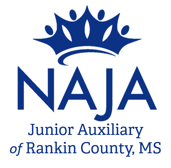 Junior Auxiliary of Rankin County