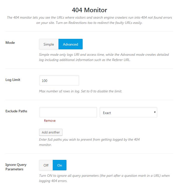 404-monitor
